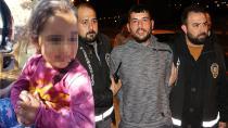5 Kişinin Öldüğü Cinayetleri, 6 Yaşındaki Çocuk İhbar Etmiş