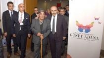 ''Yaşlılarımızın Yaşam Kalitelerini Arttırmayı Hedefliyoruz''