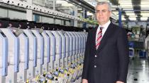 Tekstil İhracatı 81,5 milyon doları buldu!