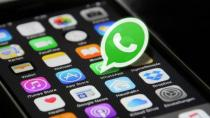 WhatsApp'a 2 özellik birden
