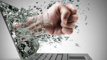 Uzmanlar açıkladı: 5 çocuktan biri siber zorbalık mağduru