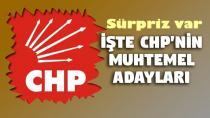 Ankara kulislerini sallayan iddia!