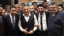Ünlü Kabadayı Menderes Kutlu'dan İstanbul'a Yatırım!
