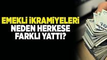 Bakan Jülide Sarıeroğlu,açıklık getirdi...