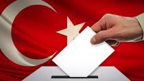 24 Haziran seçim sonuçlarına ilişkin en yeni anket!