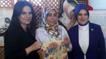 Sarıeroğlu, '1 Milyonun Üzerinde İstihdam Sağladık'
