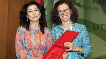 """ÇÜ Uluslararası Enerji Depolama Kongresi""""ne Ev Sahipliği Yaptı"""