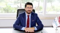 Kavak; 'Millet oyunu güçlü Türkiye'den yana kullandı'