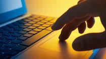 Suç mağdurlarına özel internet sitesi kuruluyor!