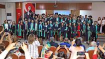 Çukurova Üniversitesi Ülke Turizmine Yeni Neferler Kazandırdı…