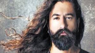 En Çok Dinlenen Türkçe Pop Müzik 2018  Koray Avcı