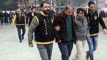 Adana'daki Cinayet Davasında Karar...