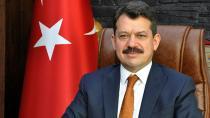 Adana'da suç oranı düştü!