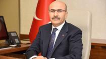 Vali Demirtaş'tan 'Milli Birlik Günü Mesajı