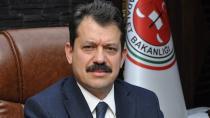 Adana'da darbe girişiminin bilançosu: 3 bin 556 gözaltı