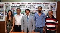 Lösev ve Mehmetçik Vakfı'na 3 Bin Lira Bağışladı, Hapisten Kurtuldu