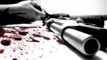 Tartıştığı Kayınbiraderini Silahla Yaraladı
