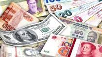 Yuan, Ruble, Rupi ve Tümen'e göre en sağlamı Türk Lirası