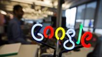 """Google'da """"rüyada dolar görmek"""" araması dörde katlandı"""