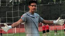 Adanaspor, Altay maçı hazırlıklarına başladı