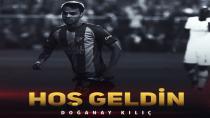 Doğanay Kılıç Adanaspor'da!