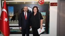 Özaltın Ailesi Adana'nın Gururu!