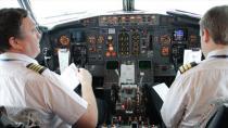 İşten çıkarılan pilotlar için emsal tazminat kararı