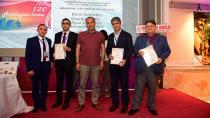 Azerbaycan Sineması Adana Film Festivali'nde