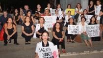 Kadın Hekim Platformundan Hekime Şiddete Sessiz Tepki