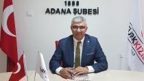 """Adana'dan Endonezya'ya """"Gönül Köprüsü"""""""