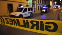 Gece Kulübüne Silahlı Saldırı: 1Yaralı
