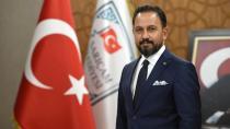 Başkan Bilal Uludağ anketten birinci sırada çıktı