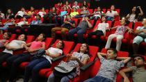 Yüreğir, 'Bilim ve Kültür Merkezi' Vatandaşların Hizmetinde