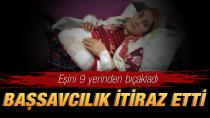 Adana Cumhuriyet Başsavcılığı Duyarsız Kalmadı...
