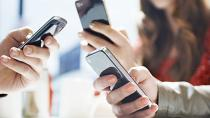 GSM şirketlerinden 'enflasyonla mücadeleye' destek