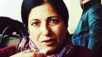 Eşini Öldüren Emekli Polis Hakim Karşısına Çıktı