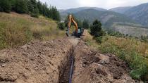 ASKİ, Fındıklı'daki Su Sorununu Ortadan Kaldırdı