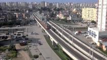 Adana Metrosu'nun 2'nci Etabı İstimlak Engeline Takıldı