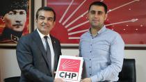 'Adana, Türkiye için örnek bir şehir haline gelecek'