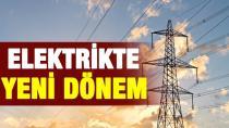 EPDK binlerce sanayi tesisini,  etkileyen bir karar aldı