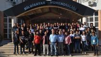 Çukurova Üniversitesi'nde 'Best Of CENGA' Etkinliği…