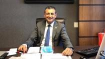 CHP'li Bulut: 'Hekimlerin Yakasından Elinizi Çekin'