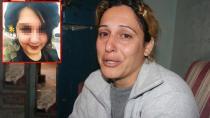 Kızından Haber Alamayan Anne Böyle Seslendi: 'Kızım Ne Olur Evine Dön'