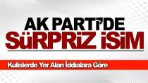 Adana'da Fikret Yeni Sürprizi...