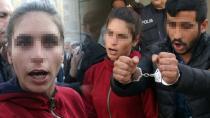 Halasının Kaçırdığı Çocuk Adana'da Polis Baskınıyla Bulundu