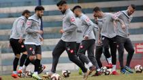 Adanaspor Derbiye Hazır!
