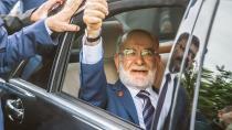 Karamollaoğlu Adana'da Konuştu; 'Babası Hayatta Olsa Falakaya Yatırırdı'