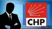 'CHP'nin kesinleşen adayları'nı duyurdu!