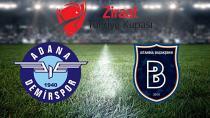 Demirspor'un kupa inadı:1-1