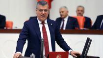 'Çukobirlik desteklensin' önerisini AKP ve MHP reddetti
